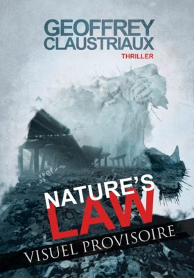 Natures-LawCOV