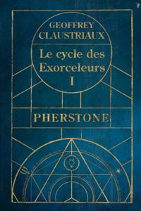Pherstone