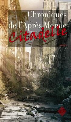 chroniques-citadelle