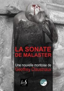 la-sonate-de-malaster-627246