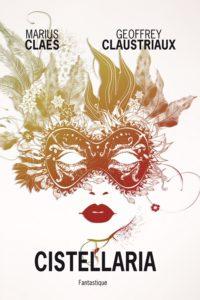 Cover-Cistellaria---Mise-en