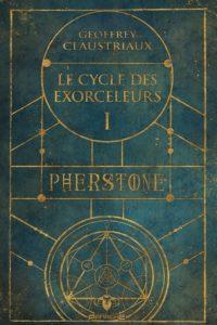 CVT - Pherstone T1 CLAUSTRIAUX - PANACHE_full - Copie