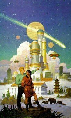 57fe0f61a18210054b701aa378a9d1cc--science-art-science-fiction